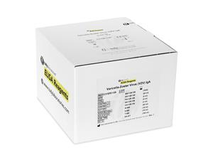 Varicella Zoster virus IgA | ELISA | kits | Laboratory Reagents | diagnostic | price | cost | disease detection | infectious diseases