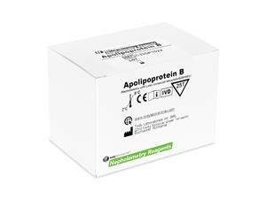 Laboratory Reagents | Nephfelometry | Reader SpeciProt | price | cost | diagnostic | disease detection | Apolipoprotein B