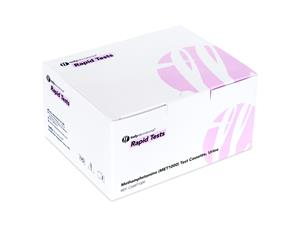 Metamphetamine | MET | RAPID TESTS | Laboratory Reagents | diagnostic | kits | disease detection | price | cost
