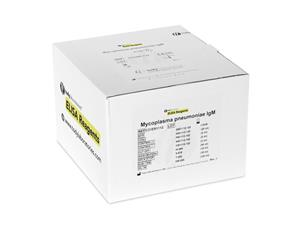 Mycoplasma pneumoniae IgM | ELISA | kits | Laboratory Reagents | diagnostic | price | cost | disease detection | infectious diseases