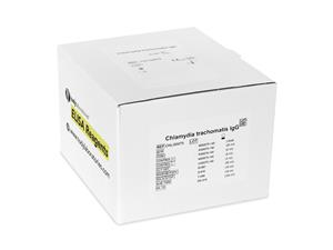 Chlamydia trachomatis IgG | ELISA | Laboratory Reagents | kits | diagnostic | price | cost | disease detection | infectious diseases
