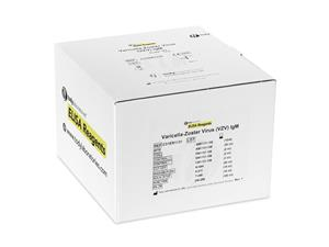Varicella Zoster virus IgM | ELISA | kits | Laboratory Reagents | diagnostic | price | cost | disease detection | infectious diseases
