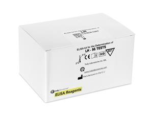Laboratory Reagents | ELISA | kits | diagnostic | price | cost | hormones | fertility | LH