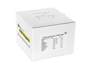 CMV IgM | Citomegalovirus | ELISA | kits | Laboratory Reagents | diagnostic | price | cost | disease detection | infectious diseases