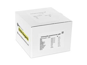 Chlamydia pneumoniae IgM | ELISA | Laboratory Reagents | kits | diagnostic | price | cost | disease detection | infectious diseases
