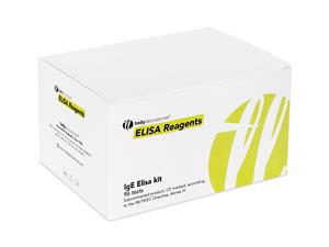 Laboratory Reagents | ELISA | kits | diagnostic | price | cost | hormones | IgE