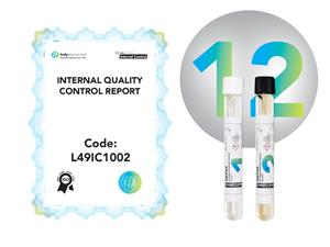 Laboratory Reagents | Urine control | test | dipstick | manufacturers | 11 parameters | price | cost