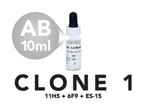 blood grouping serum todylaboratories®