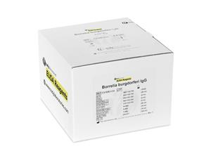 Borrelia Burgdorferi IgG | Lyme | ELISA | kits | Laboratory Reagents | diagnostic | price | cost | disease detection | parasitology