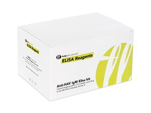 Laboratory Reagents | ELISA | kits | diagnostic | price | cost | Hepatitis | HAV IgM