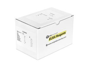 Laboratory Reagents | ELISA | kits | diagnostic | price | cost | hormones | Cortisol