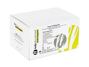 Laboratory Reagents | ELISA | kits | diagnostic | price | cost | hormones | thyroid | free T4