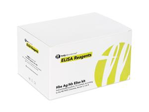 Laboratory Reagents | ELISA | kits | diagnostic | price | cost | Hepatitis | HBe Ac Ag