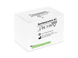 Laboratory Reagents | Nephfelometry | Reader SpeciProt | price | cost | diagnostic | disease detection | Apolipoprotein A1