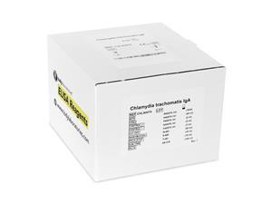 Chlamydia trachomatis IgA | ELISA | Laboratory Reagents | kits | diagnostic | price | cost | disease detection | infectious diseases