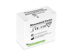 Laboratory Reagents | Nephfelometry | Reader SpeciProt | price | cost | diagnostic | disease detection | Rheumatoid Factor RF