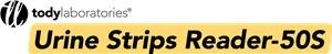 Laboratory Equipment   Urine strips   Reader   manufacturers   price   cost