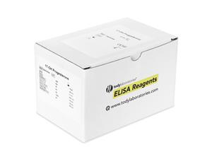 Laboratory Reagents | ELISA | kits | diagnostic | price | cost | Hormones | Fertility | 17 OH progesterone