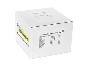 Chlamydia trachomatis IgM | ELISA | Laboratory Reagents | kits | diagnostic | price | cost | disease detection | infectious diseases