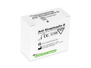 Laboratory Reagents | Nephfelometry | Reader SpeciProt | price | cost | diagnostic | disease detection | ASO | Antistreptolysin O