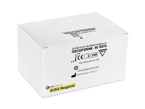 Laboratory Reagents | ELISA | kits | diagnostic | price | cost | Hormones | Fertility | Testosterone