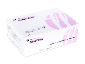 Rapid TestSyphilis