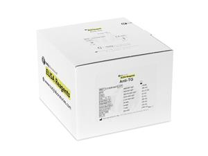 Laboratory Reagents | ELISA | kits | diagnostic | price | cost | hormones | thyroid | anti | TG | IgG | Thyroglobulin