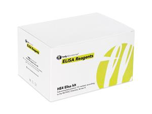 Laboratory Reagents | ELISA | kits | diagnostic | price | cost | tumor markers | HE4 | Human epididymis protein 4