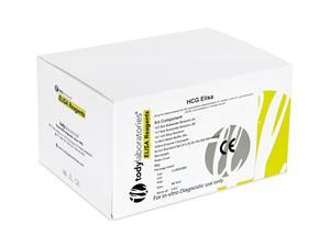 Laboratory Reagents | ELISA | kits | diagnostic | price | cost | hormones | hCG