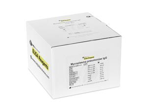 Mycoplasma pneumoniae IgG | ELISA | kits | Laboratory Reagents | diagnostic | price | cost | disease detection | infectious diseases