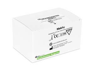 Laboratory Reagents | Nephfelometry | Reader SpeciProt | price | cost | diagnostic | disease detection | HbA1C | Glycated Haemoglobin
